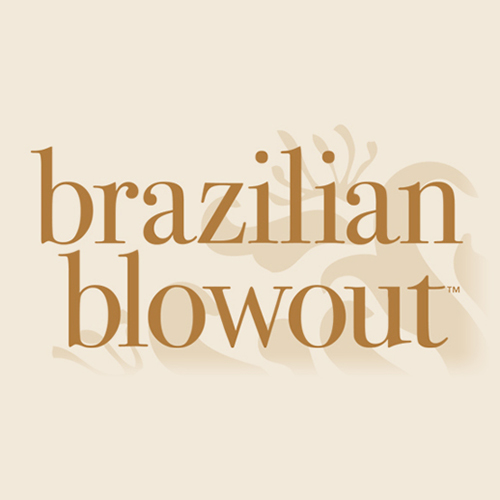brazilian blowout oklahoma city hair salon