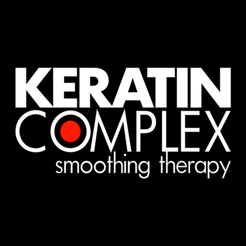 keratin complex oklahoma city hair salon