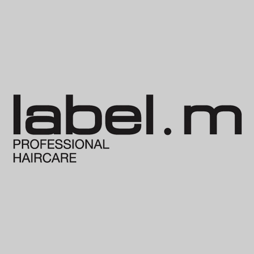 label m oklahoma city hair salon