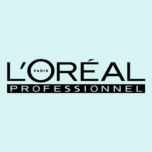loreal profesionnel oklahoma city hair salon