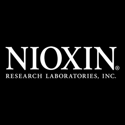 nioxin oklahoma city hair salon