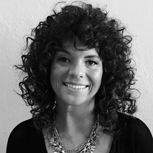 Lindsey McBride DK Salon