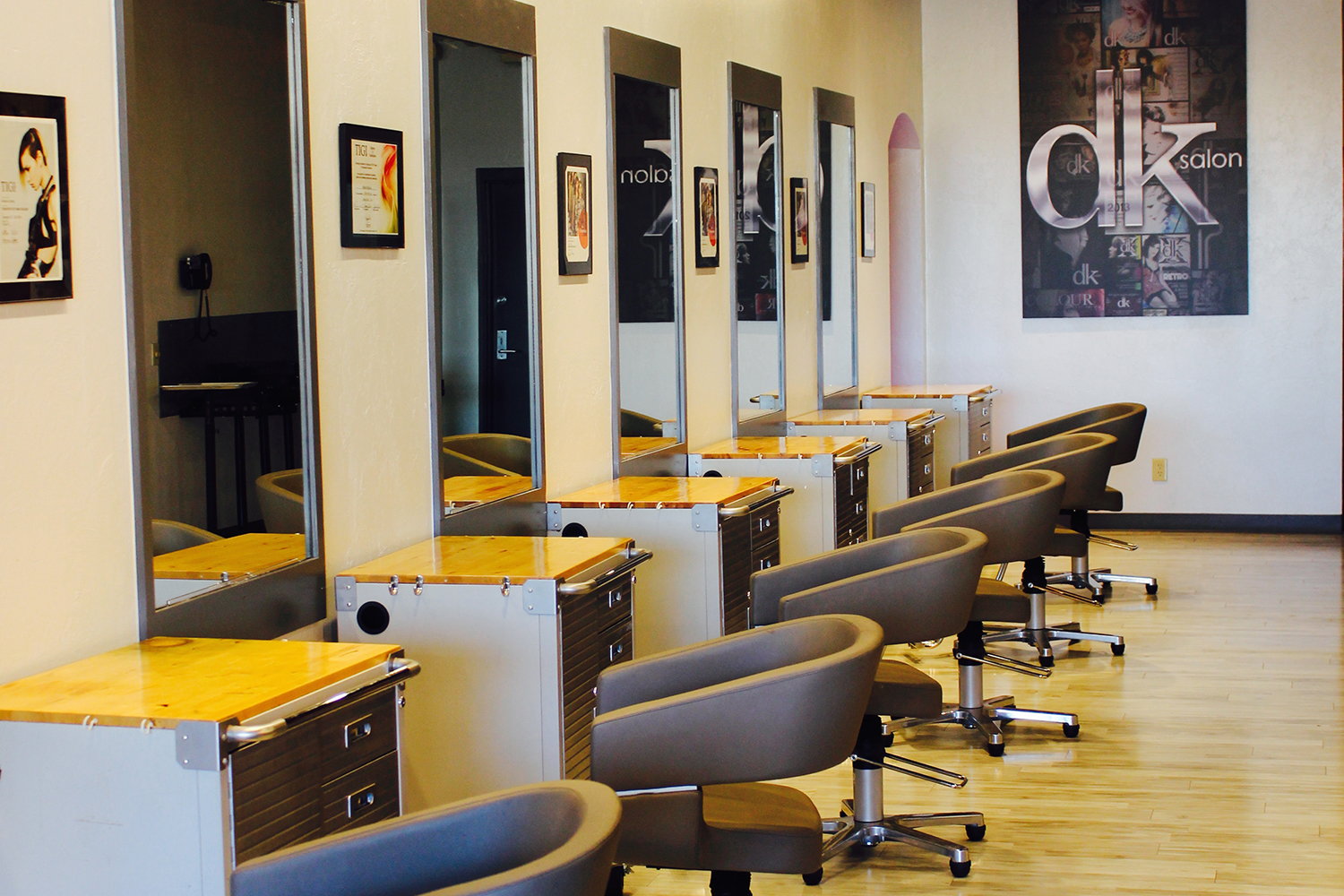 city style hair salon salons design salons design the loft hair design studio 2872