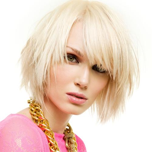 tigi hair salon dk